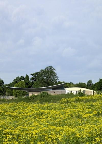 Image for Harrietsham School